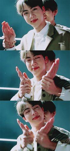 Jin Kim, Bts Jin, Jimin, Foto Bts, Seokjin, Kdrama, Kpop, About Bts, I Love Bts
