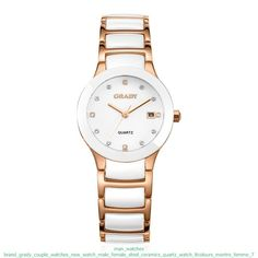 *คำค้นหาที่นิยม : #กระดานซื้อขายนาฬิกา#แบรนด์นาฬิกาผู้หญิง#ขายนาฬิการาคาถูก#นาฬิกาถูกๆ#นาฬิกาodmแท้#patekphilippeมือ#คาสิโอมือ#คาสิโอลดราคา#ยี่ห้อนาฬิกาทั้งหมด#นาฬิกาคอม    http://bigbuy.xn--l3cbbp3ewcl0juc.com/นาฬิกาข้อมือrolexมือ.html