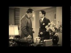Charlie Chan at the Race Track (1936) - Charlie investigates the death of his old friend, a race horse owner, http://www.youtube.com/watch?v=dn4cSRKLlu4