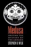 Prezzi e Sconti: #Medusa: solving the mystery of the gorgon edito da Oxford university press  ad Euro 5.80 in #Ebook #