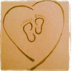 Footsteps for Fertility - Utah Sweet Savings