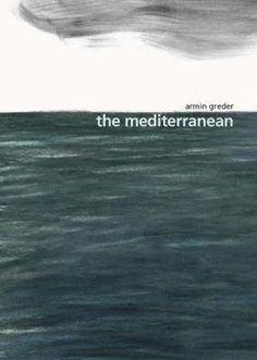 Buy The Mediterranean by Armin Greder at Mighty Ape NZ. HONOUR BOOK: CBCA Picture Book of the Year, 2019 With eloquent and devastating imagery, the creator of the multi-award-winning book The Island again . Mediterranean Books, Book Club Books, New Books, An Aeroplane, Australian Authors, Award Winning Books, Hans Christian, African Countries, Armin