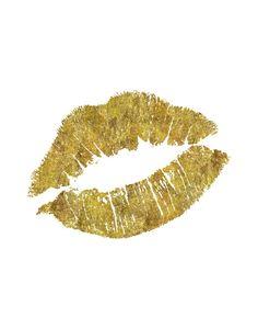 ‿✿⁀Luscious Lips‿✿⁀