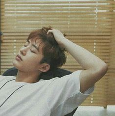 Kim Hanbin Ikon, Chanwoo Ikon, Ikon Kpop, K Pop, Bobby, Ikon Leader, Koo Jun Hoe, Ikon Debut, Boy Photography Poses