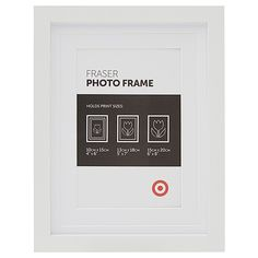 1b2f9f389965 33 Best Possible Print Frames For A5 images