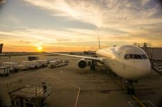 How to find and book the cheapest flights possible to anywhere in the world