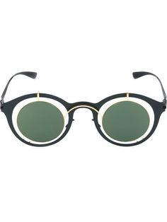 Mykita lunettes de soleil