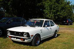 Toyota Garage Nijmegen : 14 best toyota lexus images on pinterest toyota cars toyota