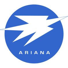 logo_ariana-airlines-10.gif