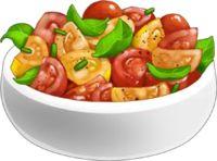 File:Recipe-Sweet Tomato Salad.png