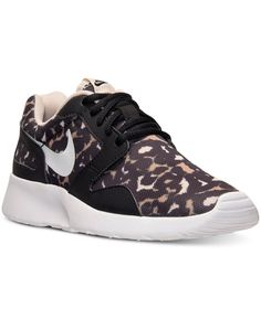 newest b7450 f444c nike leopard print sports shoes - musée des impressionnismes giverny  Running Shoes Nike, Nike Trainers