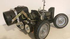 Fiat sewing machine car Atd design  a.tarikdemirbas@hotmail.com