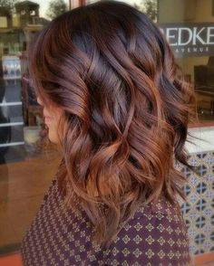cool 45 Great Short Haircuts Ideas for Curly Hair