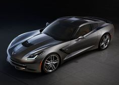 2016 Chevy Corvette -        2016 Chevrolet Corvette Z07 Release Date And Price Best Car Reviews  Every element of 2016 corvette stingray makes it the most refined stingray ever made. see this sports car at chevrolet.com.. We spy the next-generation z06, which will be called z07, being...- http://2016carreviews.xyz/2016-chevy-corvette