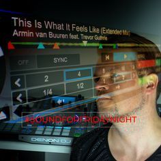 My SoundForFridayNight from the of March 2019 Weekend Song, Armin Van Buuren, Lena Headey, The Dj, Movie Mistakes, Valar Morghulis, Thomas Brodie Sangster, I Survived, I Win