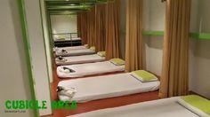 Dream Escape Spa Davao, Bunk Beds, Spa, Furniture, Home Decor, Decoration Home, Loft Beds, Room Decor, Home Furnishings