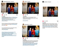 """Obrigada a @christianetorloniarquivo, @conexaotorloni, @torloninews, @latorloni, fãs-clubes muitos legais da Christiane Torloni, que delicadamente repostaram nossa foto com essa super atriz. @mirianeszabot: """"Que felicidade ter a presença da CHRISTIANE TORLONI em nosso show 'MIRIANÊS ZABOT e OSWALDO BOSBAH cantam Vinicius de Moraes'. Essa atriz fantástica e pessoa encantadora. Muito obrigada #christianetorloni! Foi no encerramento da nossa temporada na Casa Aguinaldo Silva de Artes""""."""