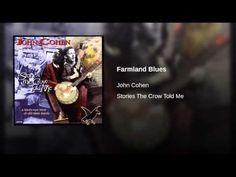 Farmland Blues - YouTube