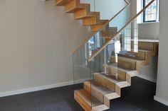 neville-avenue-staircase