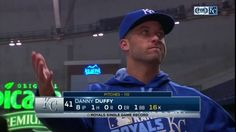 Almost a no-no! Good job Danny!!Danny Duffy was thinking about the win, not the ... 동영상 보기 >> http://iee.kr/2016/08/02/%ec%95%bc%ea%b5%ac-almost-a-no-no-good-job-dannydanny-duffy-was-thinking-about-the-win-not-the/