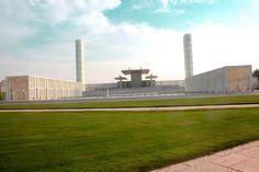 ceremonial court qatar - Google Search