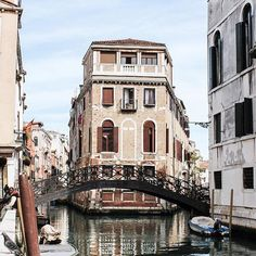 Venezia Unica (@veneziaunica)   Twitter Italy Tourism, Travel Information, Venice, City, Twitter, Italia, Tourism In Italy, Venice Italy, Cities
