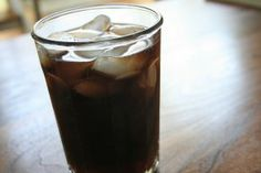 Like your coffee iced? Here are 5 Iced Coffee Blends To Try Right Now.
