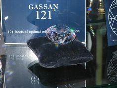 Gassan Diamonds Tour (Amsterdam) - 2018 All You Need to Know Before You Go (with Photos) - TripAdvisor