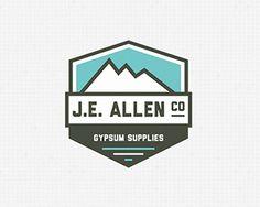 J.E. Allen