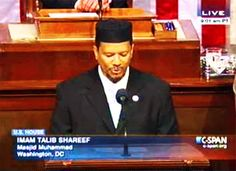 "Obama's Congress Opens With Muslim Imam's Prayer To ""allah"".........IF YOU STILL DON'T THINK OBAMA IS MUSLIM...YOU ARE AN IDIOT."