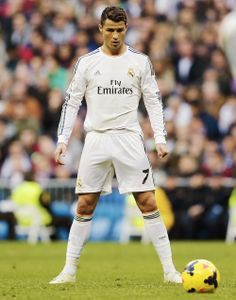290 best cristiano ronaldo images on pinterest football players