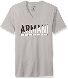 Shirts For Teens, Shirts For Girls, Shirts For Leggings, Shirts With Sayings, My T Shirt, Branded T Shirts, Long Sleeve Shirts, Shirt Designs, Men's T Shirts
