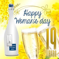 Happy women's day!  #19DiBabo #WomensDay #InternationalWomensDay #FestaDellaDonna @WineEnthusiast @WineSpectator @foodandwine @WineTwits @wine @winewankers @TopWineNews @Winepleasures