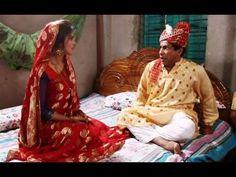 New অসাধারন হাঁসির নাটক Mosharrof karim আমার ইচ্ছে করেনা। Hd Video, Youtube, Hd Movies, Youtubers, Youtube Movies