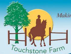 Touchstone Farm