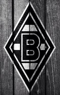 Borussia Mönchengladbach iPhone 5 Wallpaper