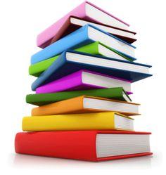 celpip general study guide pdf download free