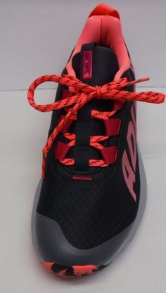 d0d53eb8a Buy Adidas Performance Women's Vigor 6 TR Trail Running Shoe Grey/Pink/Pink  New at online store