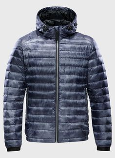 http://www.isaora.com/collections/insulated-jackets/products/ultralight-down-jacket-blue