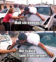Good Humor, Good Jokes, Bruh Meme, Meme Pictures, Pranks, Bff, Funny Memes, Transformers, Cars