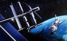 Секретные неудавшиеся космические проекты (5 фото) http://nlo-mir.ru/kosmoss/46850-neudavshiesja-kosmicheskie-proekty.html