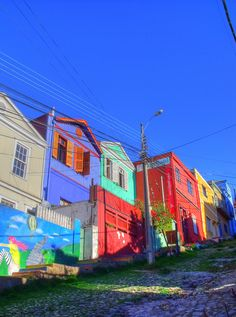 .Cerro,Valparaiso