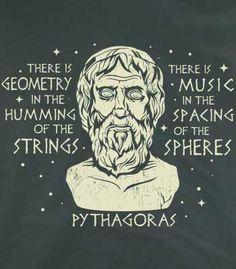 research paper greek theatre