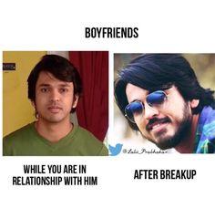 Lalit Prabhakar FC (@Lalit_Prabhakar)   Twitter Round Sunglasses, Mirrored Sunglasses, Mens Sunglasses, Breakup, Men's Fashion, Boyfriend, Relationship, Actors, Twitter