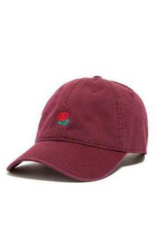 123 mejores imágenes de gorras y gorros  d0931478fe9