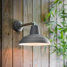 If you are looking for Industrial Outdoor Lighting, You come to the right place. Here are the Industrial Outdoor Lighting. This post about Industrial Outdoor. Indoor Wall Lights, Bathroom Wall Lights, Wall Sconces, Bathroom Lighting, Ceiling Lights, Industrial Wall Lights, Industrial Light Fixtures, Industrial Style, Outdoor Sconce Lighting