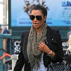 Sunglasses Porsche Design Kim Kardashian #porsche #design #kardashian #lenshop