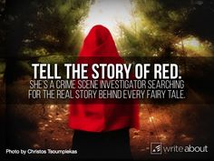 Very cool idea! Could make for some good urban fantasy or fractured fairy tales Creative Writing Prompts, Cool Writing, Writing Help, Writing A Book, Writing Tips, Writing Challenge, Fiction Writing, Writing Fantasy, Picture Writing Prompts