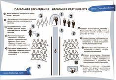 Daria Bikbaeva http://bikbaeva.com/