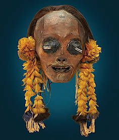 Weltkulturerbe Völklinger Hütte: The Skull   America Crane, Skull Icon, Arte Tribal, Macabre, Natural History, Les Oeuvres, Art Reference, Still Life, Tatoos